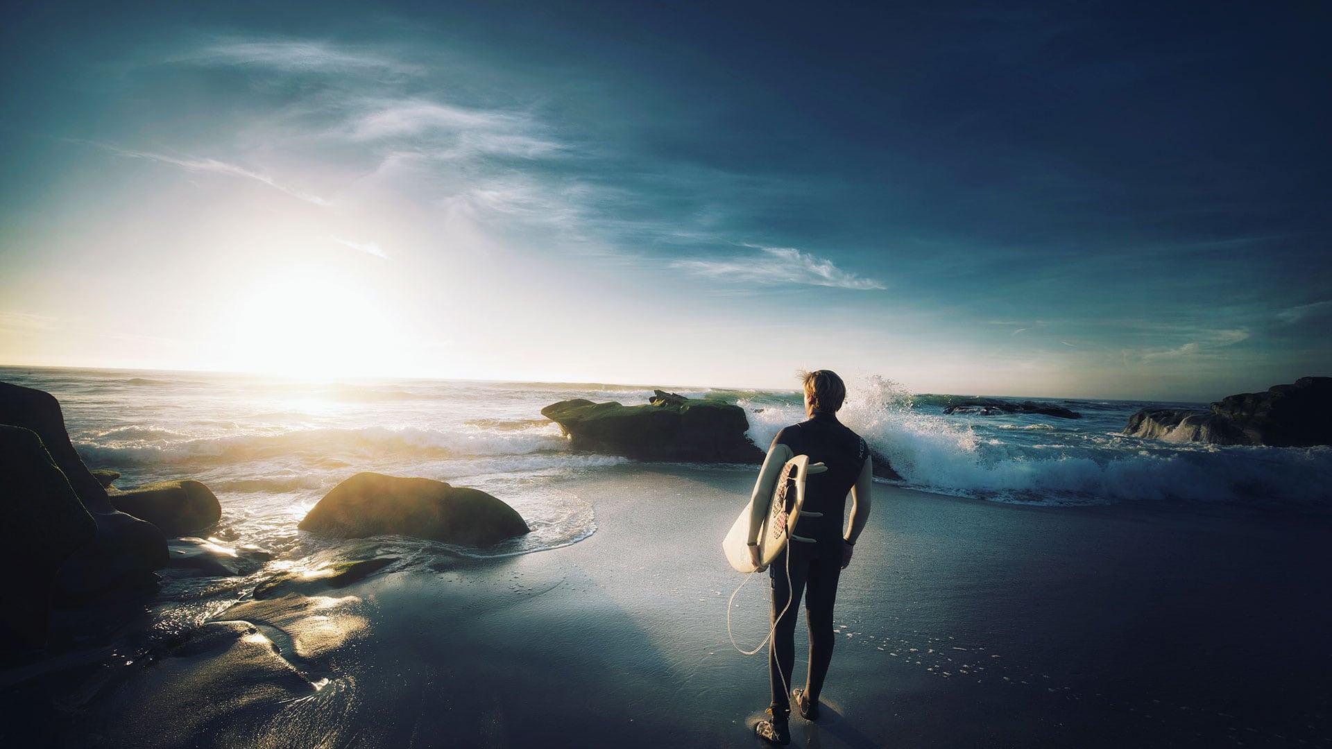 04_SURF